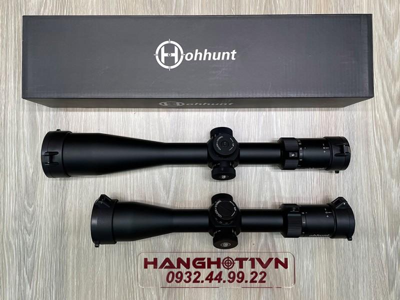 1_ohhunt-Guardian