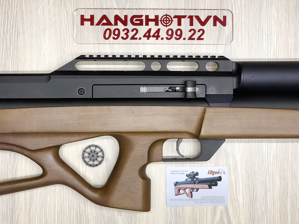 sung-hoi--pcp-edgun-r5m-long
