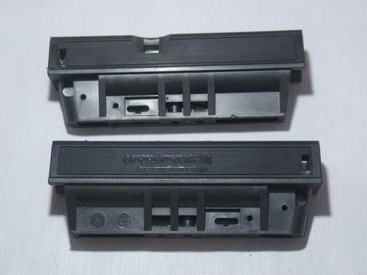 F606FD52-5C6F-49D6-8102-9C7DFB90CA7C