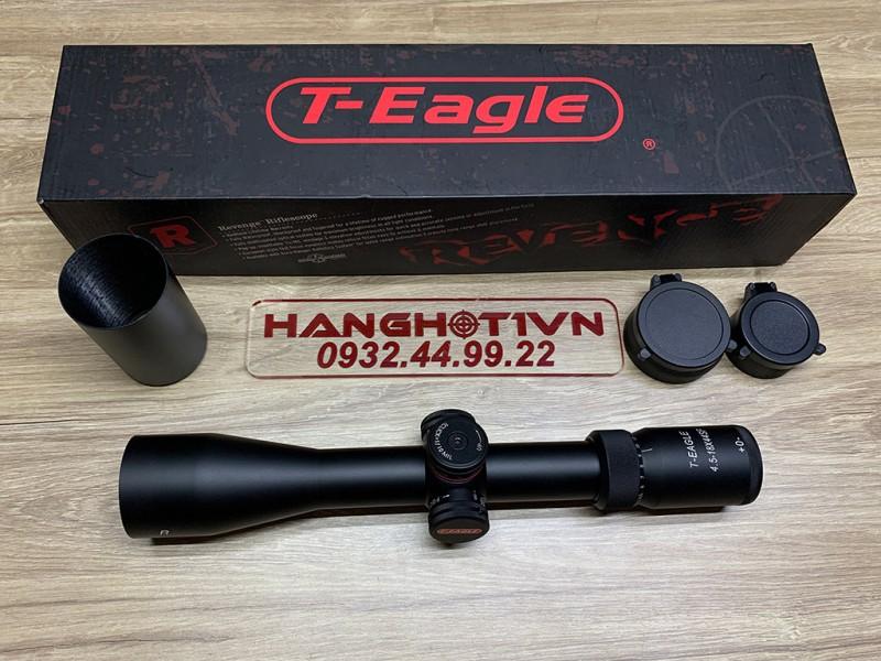 kính-teagle-R-4