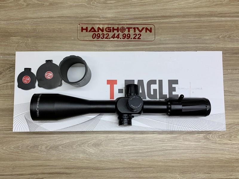 kinh-ngam-teagle-viper-pro-5-20x50-ffp-hanghot1vn