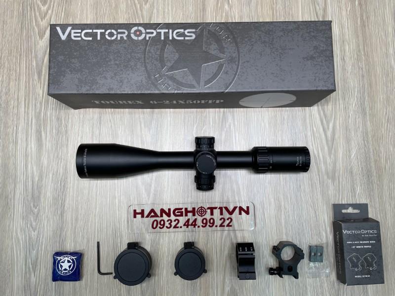 kinh-vector-optics-tourex-6-24x50