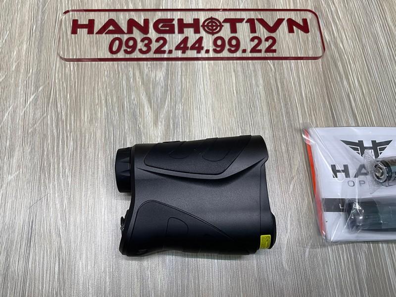 may-do-khoang-cach-halo-xl450-usa