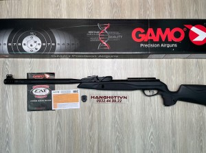 Sung-hoi-gamo-speedster-10X-gen-2-igt-2021