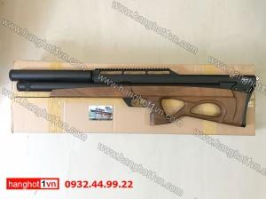 ban-sung-hoi-edgun-r5-pcp