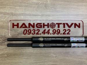 canh-dau-ho-arowy-flier-chinh-hang