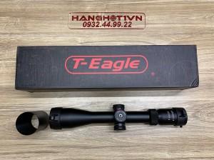 kính-t-eagle-4-16x44