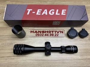 kính-teagle-AOEG-4-16x44