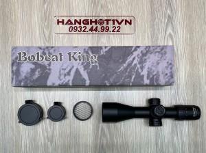 kinh-bobcat-king-mini-3-12x44-FFP