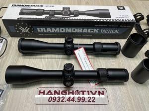 kinh-vortex-diamondback-6-24x50-ffp