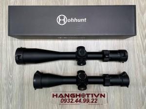 ohhunt-Guardian