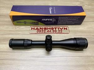 ong-ngam-sniper-4-16x40-hanghot1vn