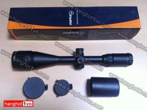 ong-ngam-sniper-4-16x40