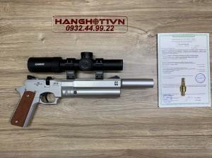 súng-pcp-ap16-chính-hãng-nga-2