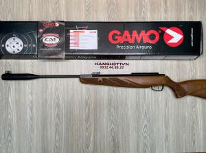 sung-gamo-hunter-1250-grizzly-pro