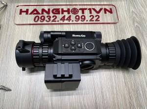 sytong-HT60-LRF-kinh-ngam-hong-ngoai-dem-cao-cap-2-1