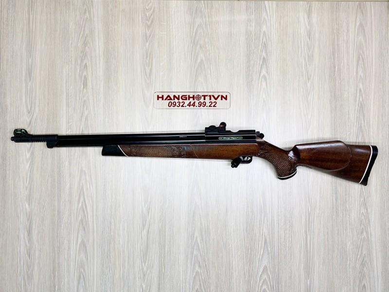 sung-hoi-sharp-tiger-go-hcm